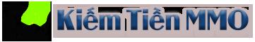 Kiếm Tiền MMO – Kiếm Tiền Online – Kiếm Tiền Trên Youtube – Làm Giàu